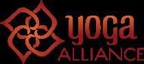 yoga alliance busto arsizio