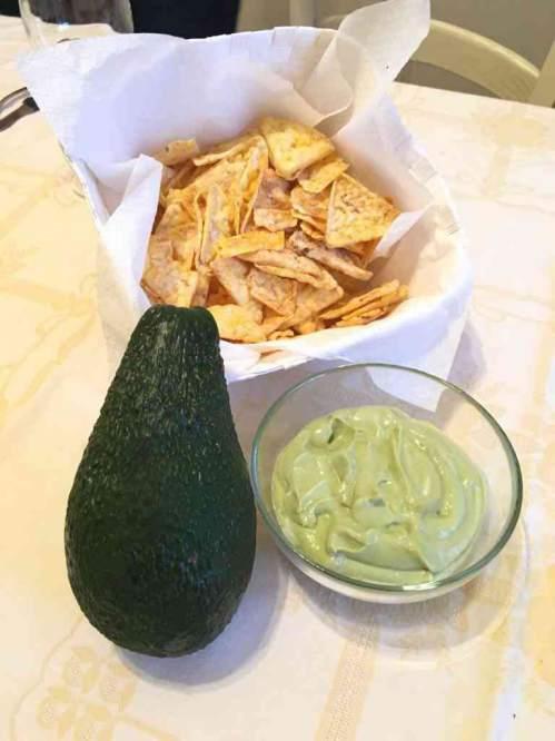 avocado-mousse-ricette-di-mina-in-cucina-kriya-yoga-evolution-busto