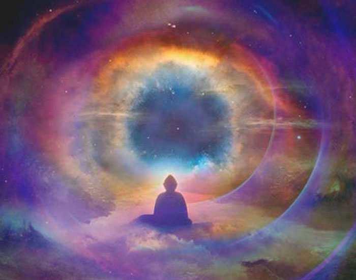 La Meditazione: 12 Passi per iniziare facilmente e i benefici