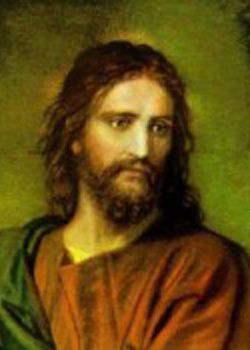 Gesù-Cristo-kriya-yoga-evolution-busto-arsizio
