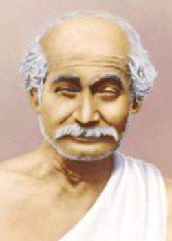 Lahiri-Mahasaya-kriya-yoga-evolution-busto