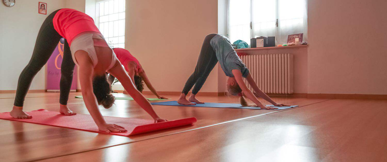 Lezione-yoga-kriya-yoga-evolution-busto