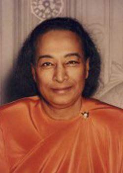 Paramahansa-Yogananda-kriya-yoga-evolution-busto
