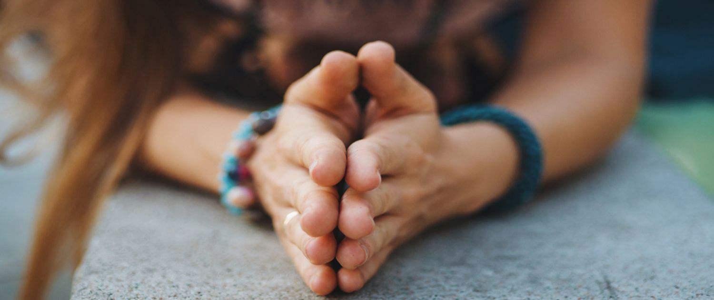 Preghiera-kriya-yoga-evolution-busto