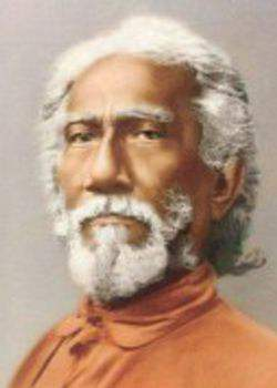 Sri-Yukteswar-kriya-yoga-evolution-busto
