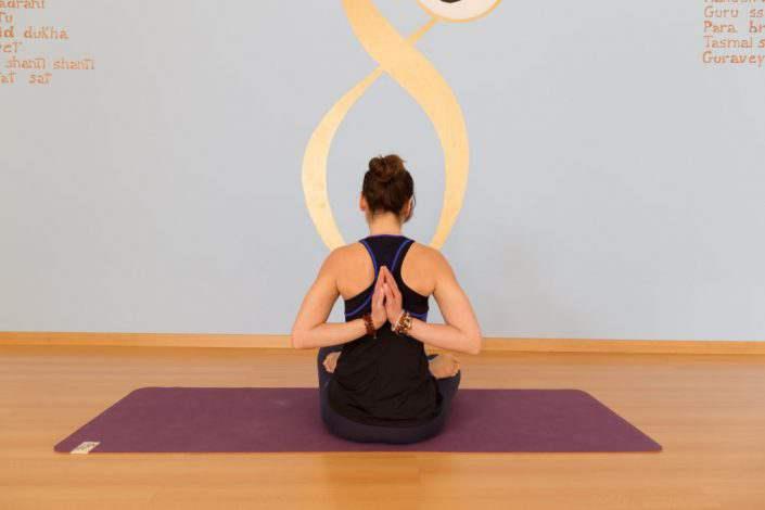 kriya-yoga-Kriya Kundalini-evolution-busto-arsizio