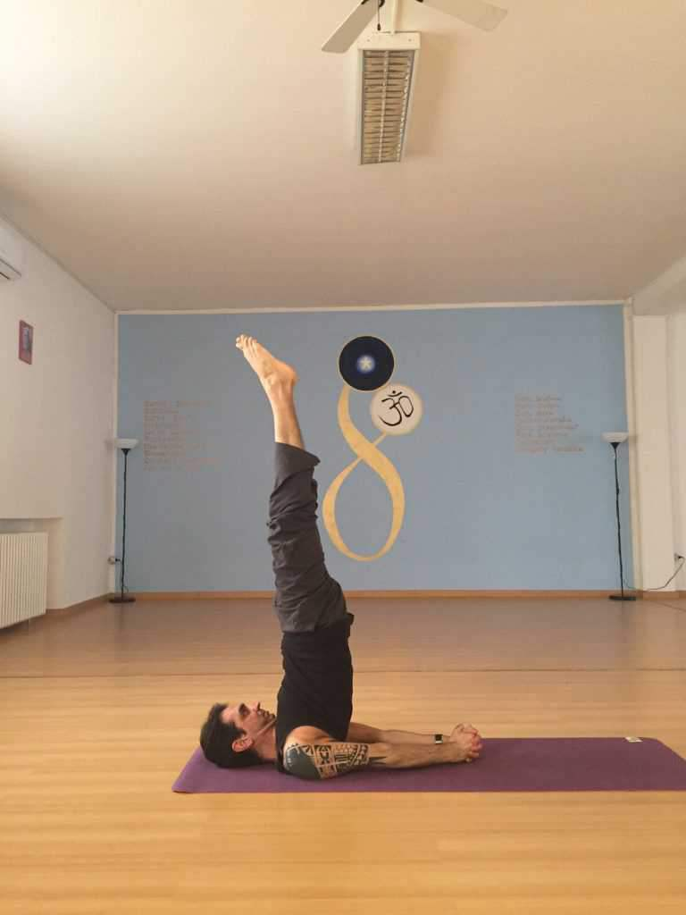 kriya-yoga-Kriya Natha Yoga-evolution-busto-arsizio