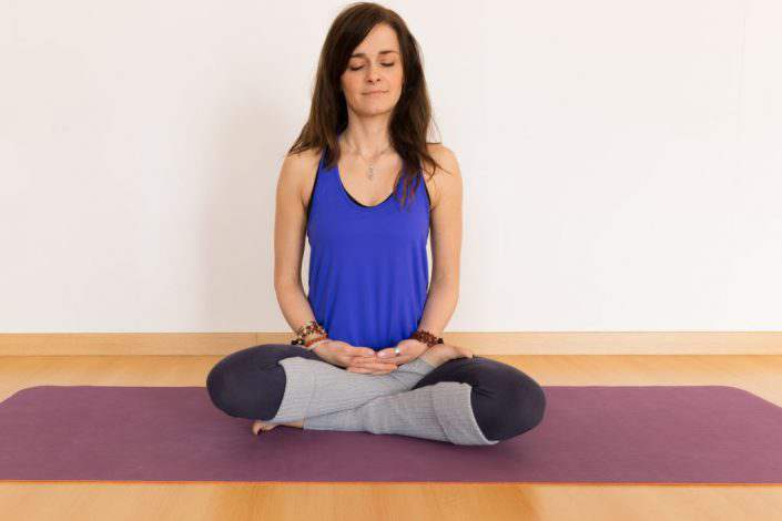 kriya-yoga-Meditazione-evolution-busto-arsizio