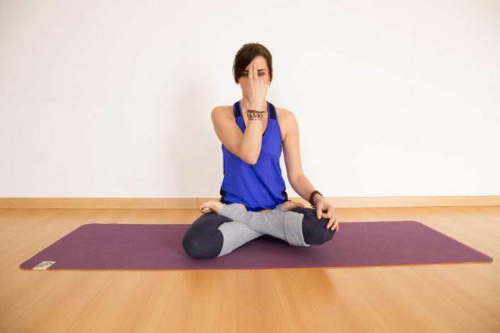 kriya-yoga-Pranayama-evolution-busto-arsizio