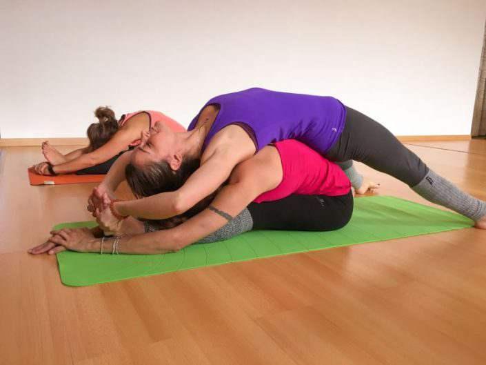 kriya-yoga-Yoga Personal-evolution-busto-arsizio