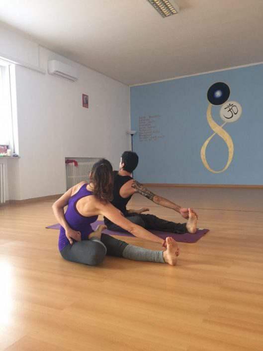 kriya-yoga-evolution-vinyasa-busto-arsizio