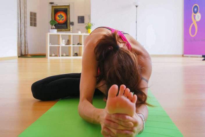 kriya-yoga-gallery-evolution-busto-arsizio