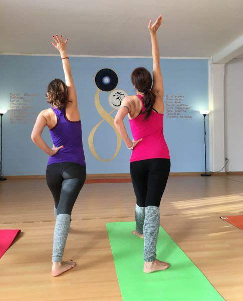 kriya-yoga-gallery-evolution-busto-arsizio (11)