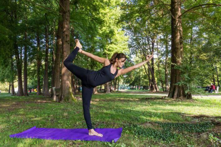 kriya-yoga-gallery-evolution-busto-arsizio (13)
