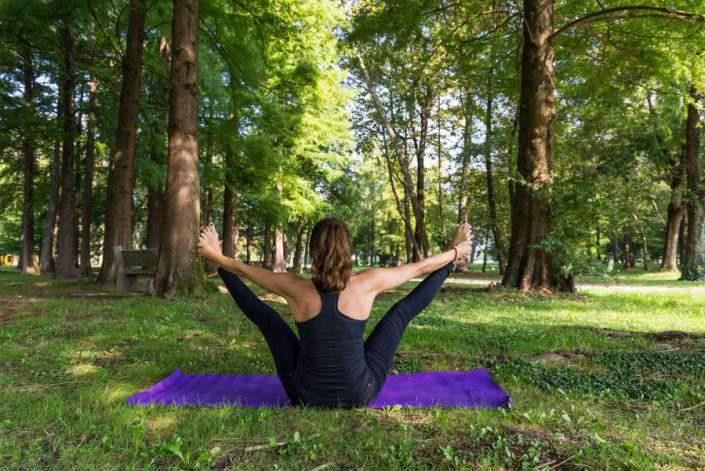 kriya-yoga-gallery-evolution-busto-arsizio (14)