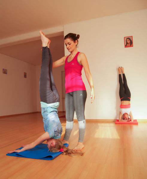 kriya-yoga-gallery-evolution-busto-arsizio (16)