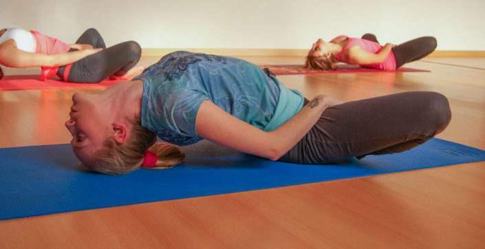 kriya-yoga-gallery-evolution-busto-arsizio (17)