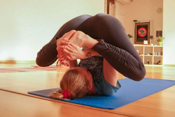 kriya-yoga-gallery-evolution-busto-arsizio (18)