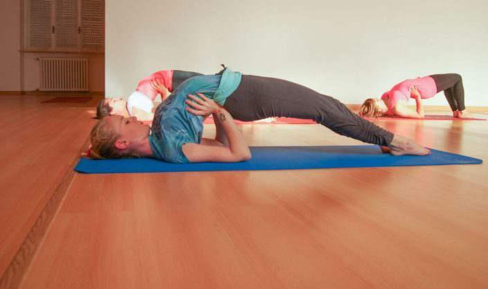 kriya-yoga-gallery-evolution-busto-arsizio (19)