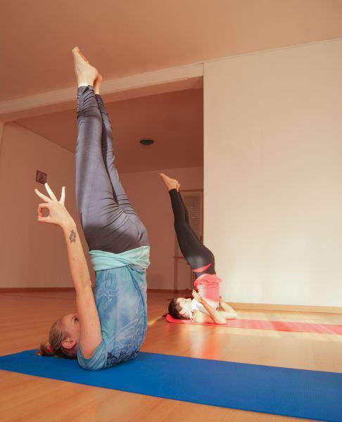 kriya-yoga-gallery-evolution-busto-arsizio (21)