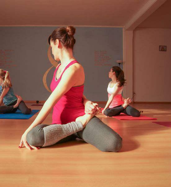 kriya-yoga-gallery-evolution-busto-arsizio (22)