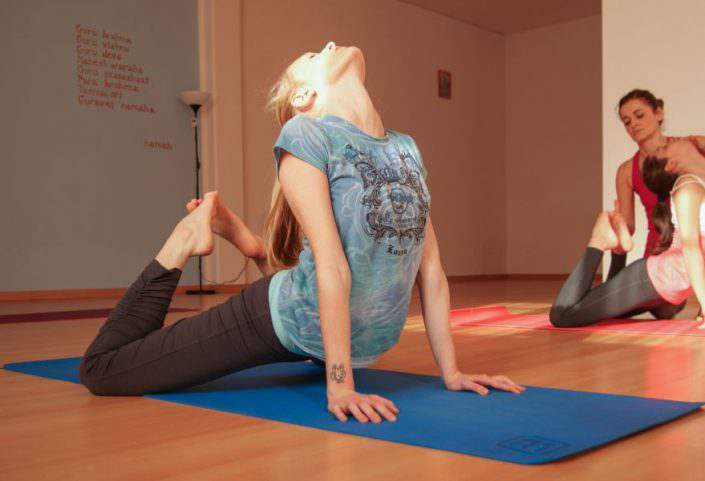 kriya-yoga-gallery-evolution-busto-arsizio (24)
