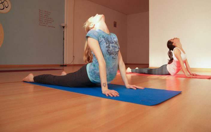 kriya-yoga-gallery-evolution-busto-arsizio (25)