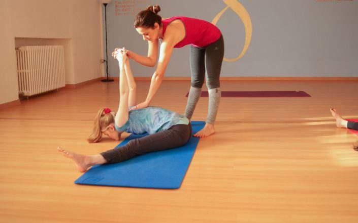 kriya-yoga-gallery-evolution-busto-arsizio (26)