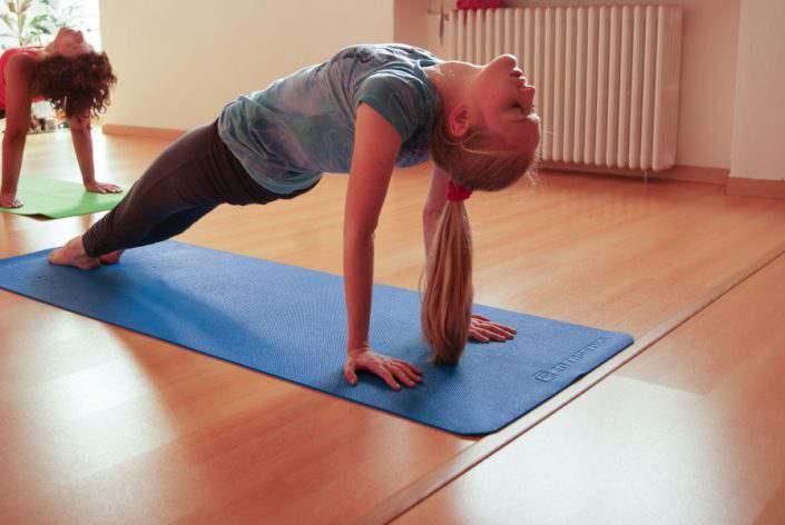 kriya-yoga-gallery-evolution-busto-arsizio (27)