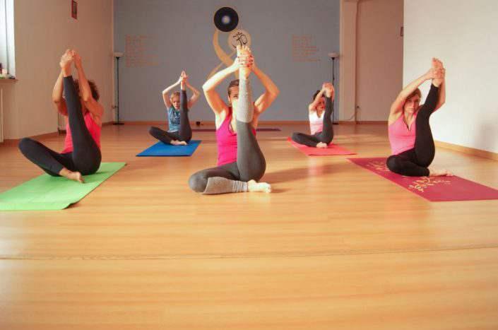 kriya-yoga-gallery-evolution-busto-arsizio (28)