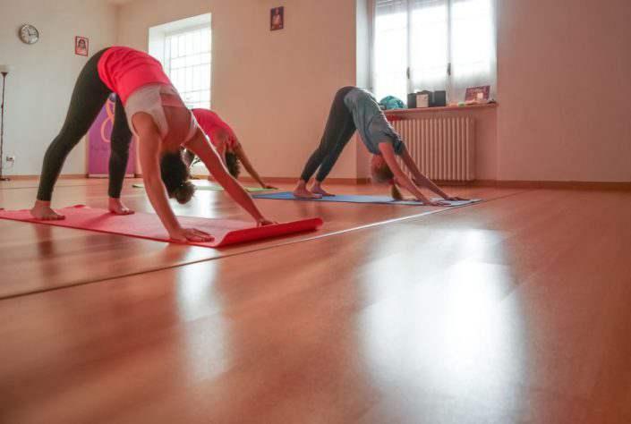 kriya-yoga-gallery-evolution-busto-arsizio (29)