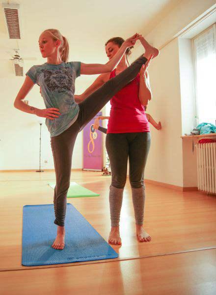 kriya-yoga-gallery-evolution-busto-arsizio (30)