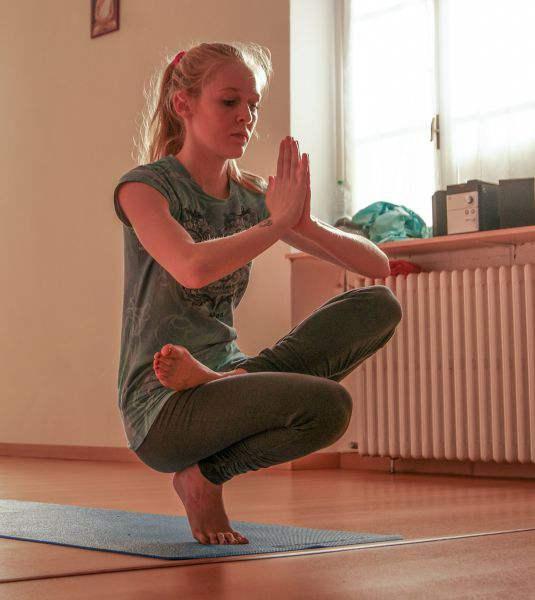 kriya-yoga-gallery-evolution-busto-arsizio (32)