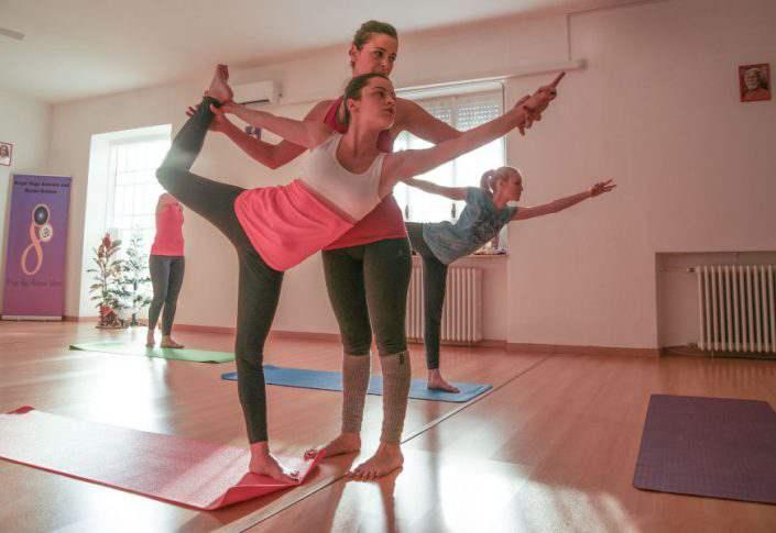 kriya-yoga-gallery-evolution-busto-arsizio (33)