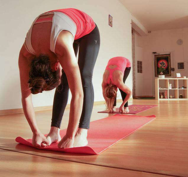 kriya-yoga-gallery-evolution-busto-arsizio (34)