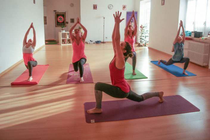 kriya-yoga-gallery-evolution-busto-arsizio (36)