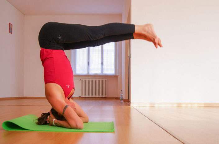 kriya-yoga-gallery-evolution-busto-arsizio (37)