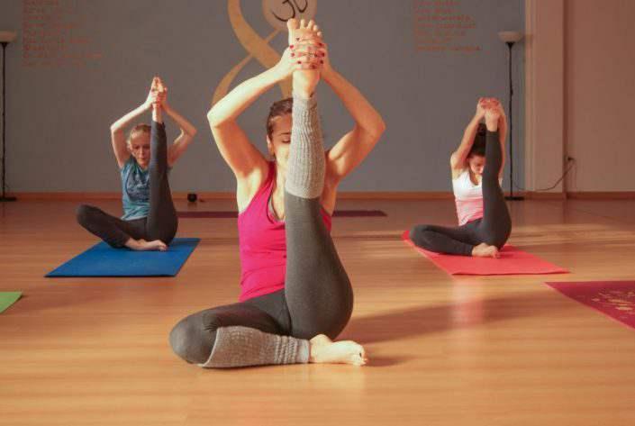 kriya-yoga-gallery-evolution-busto-arsizio (6)