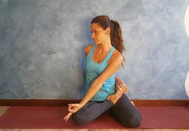 mina-formisano-kriya-yoga-evolution-busto-arsizio
