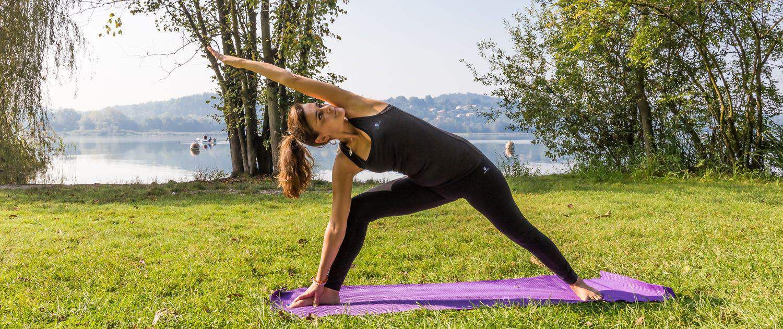 yoga-aperto-kriya-yoga-evolution-busto