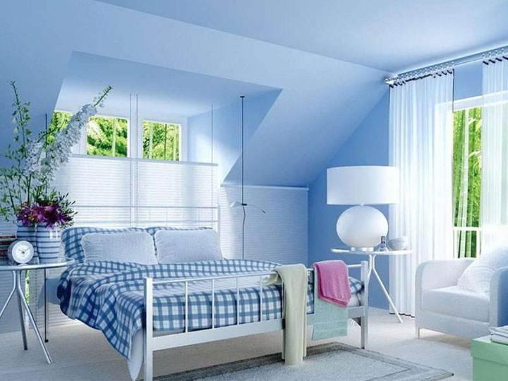 Azzurro-in-camera-da-letto