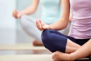 corsi-kriya-yoga-busto-arsizio-evolution-300X200