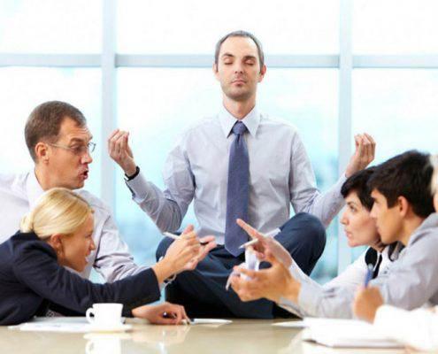 lavoro-e-stress-come-sopravvivere