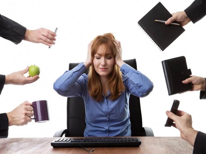 lavoro-stress-come-sopravvivere