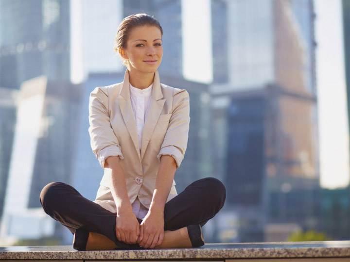 lavoro-stress-come-vivere-sereni