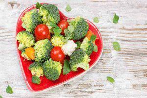 yoga-e-alimentazione-ricette-di-mina-in-cucina-300X200