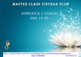 master-class-vinyasa-yoga-flow