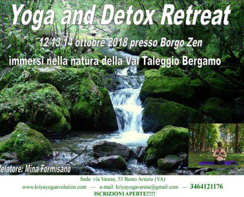yoga-and-detox-retreat
