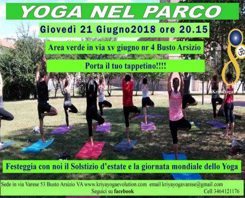 yoga-nel-parco