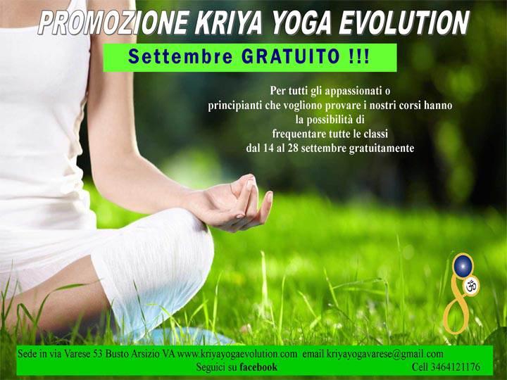 promozione-yoga-settembre